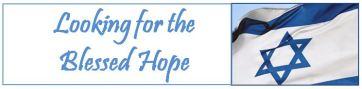LFTBH Banner(2)