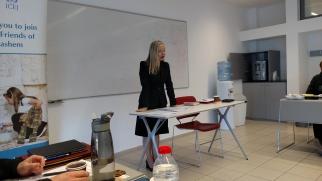 03 Dr Susanna Kokkonen.jpg
