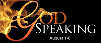 God-Speaking-Logo-w_date