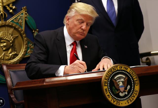 trump-executiveorder