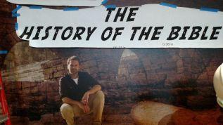 2017-0811 MOTB History of the Bible