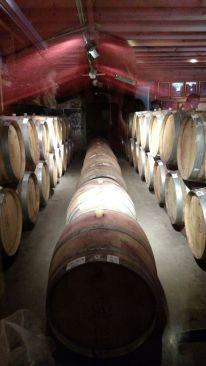 2017-0907 Wine Cellar