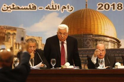 Abbas-PLCmtg