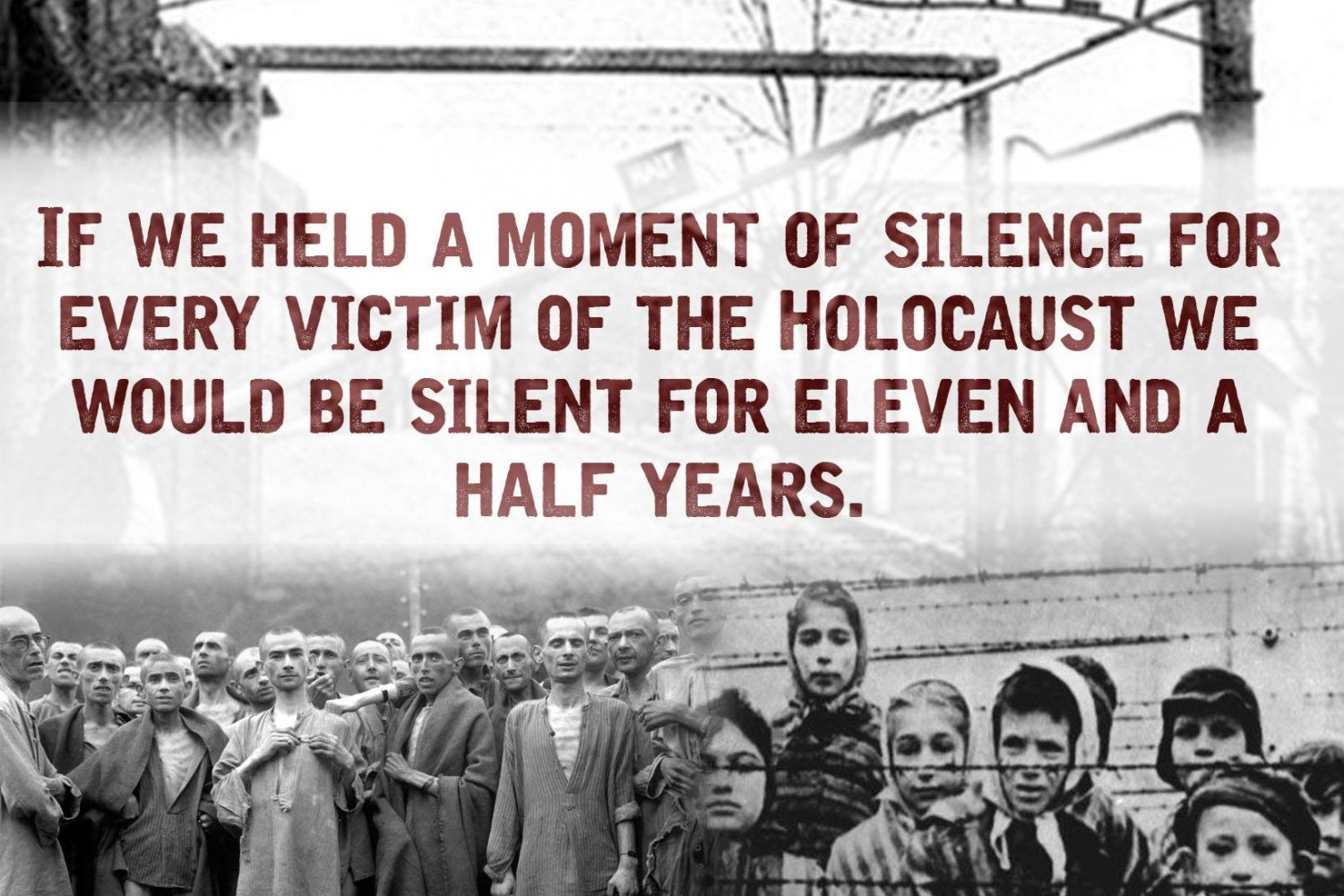 Image result for holocaust remembrance day