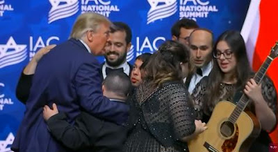 Image result for shalva band israeli-american council
