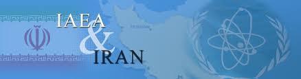 IAEA and Iran: Chronology of Key Events | IAEA