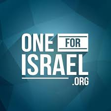 ONE FOR ISRAEL Ministry - Home | Facebook