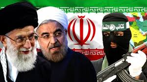US: Iran Still Top State Terror Sponsor; Global Attacks Down - The Yeshiva  World