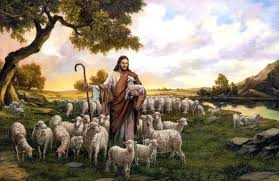 The Good Shepherd Prayer Group - Posts | Facebook
